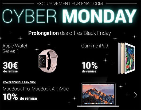 cyber-monday-30e-sur-apple-watch-et-10-sur-la-gamme-macimac-et-ipad