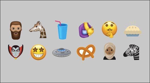 de-nouveaux-emoji-unicode-10-zombie-sandwich-tete-explosive-plus