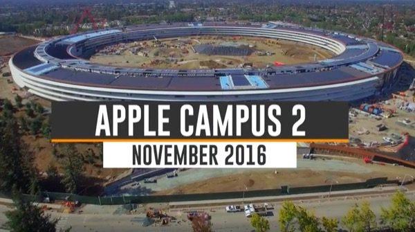deux-nouveaux-survols-du-campus-2-dapple-video-4k