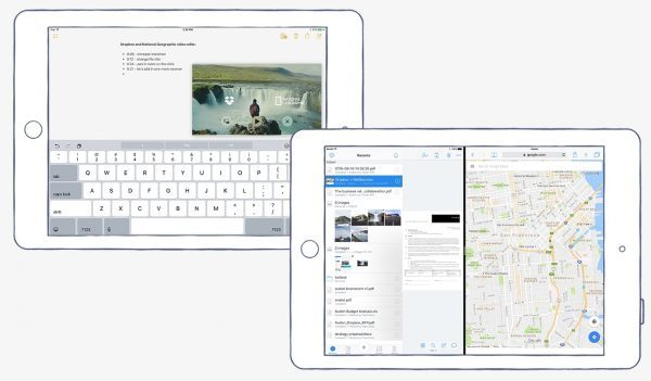 dropbox-supporte-enfin-mode-split-view-ipad