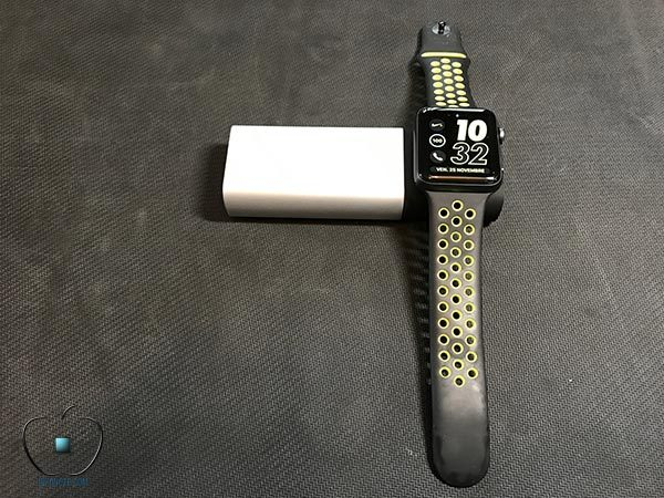 exclu-test-de-batterie-externe-valet-charger-apple-watch-iphone_2