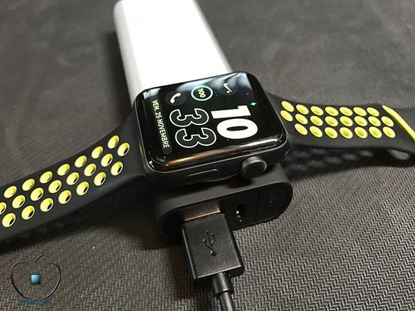 exclu-test-de-batterie-externe-valet-charger-apple-watch-iphone_4
