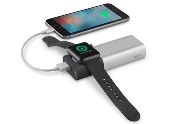 exclu-test-de-batterie-externe-valet-charger-apple-watch-iphone_7