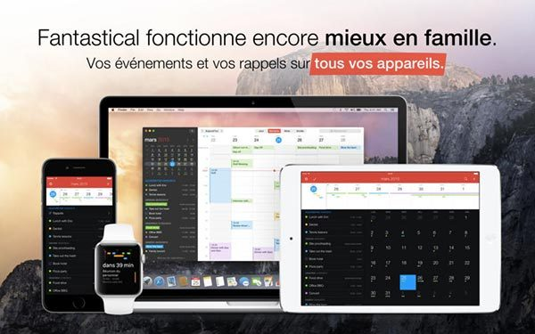 fantastical-2-devient-compatible-avec-la-touch-bar-du-macbook-pro