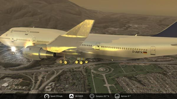 flight-unlimited-2k16-passe-gratuit-temps-limite