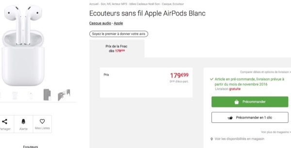 fnac-lance-precommandes-airpods