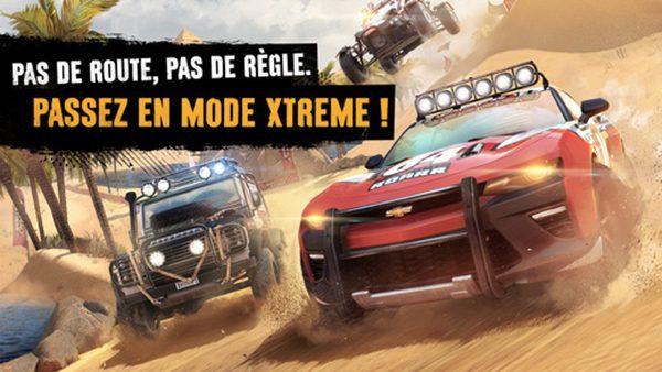 gameloft-devoile-asphalt-xtreme-ios