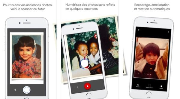 google-photoscan-aide-a-enregistrer-vos-anciennes-photos-papier