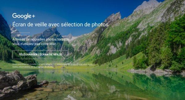 google-propose-de-telecharger-magnifique-ecran-de-veille-mac