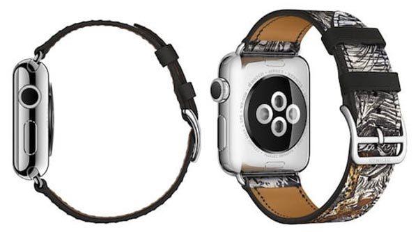 hermes-sort-demain-nouveau-bracelet-apple-watch