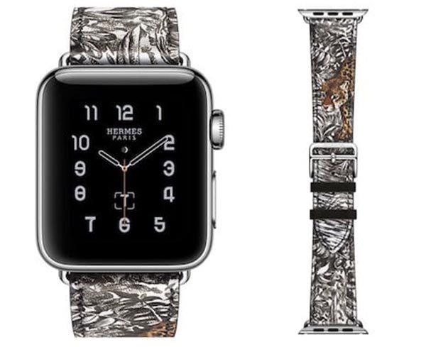 hermes-sort-demain-nouveau-bracelet-apple-watch_2