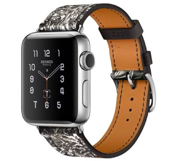hermes-sort-demain-nouveau-bracelet-apple-watch_3