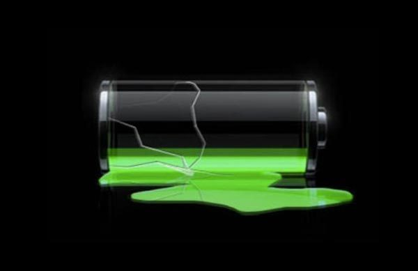 ios-10-1-1-provoque-problemes-de-batterie-iphone