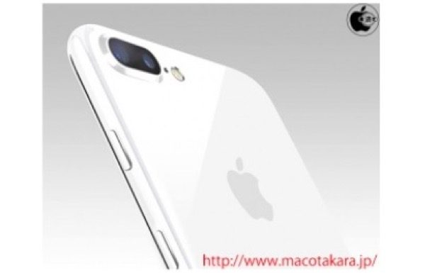 iphone-7-plus-une-version-jet-white-blanc-brillant-serait-en-preparation_2