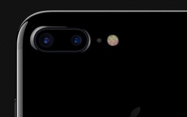 iphone-8-apple-et-lg-bucheraient-sur-un-nouvel-appareil-photo-3d