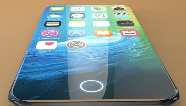 iphone-8-la-production-decrans-oled-pourrait-ne-pas-etre-suffisante