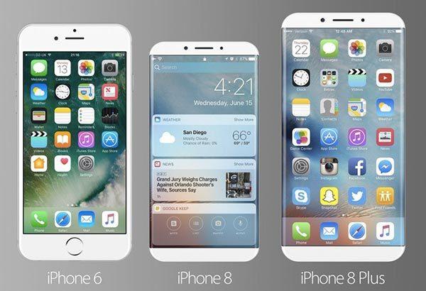 iphone-8-plus-stabilisation-optique-pourrait-arriver-second-capteur-photo