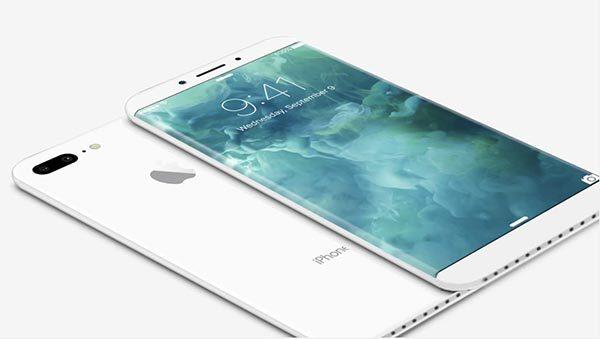 iphone-8-pourrait-disposer-de-la-recharge-sans-fil-mais-vraiment-sans-fil