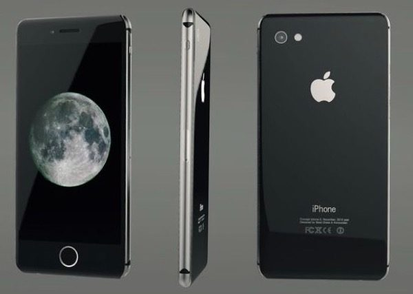 iphone-8-production-de-masse-debuterait-a-fin-troisieme-trimestre-2017