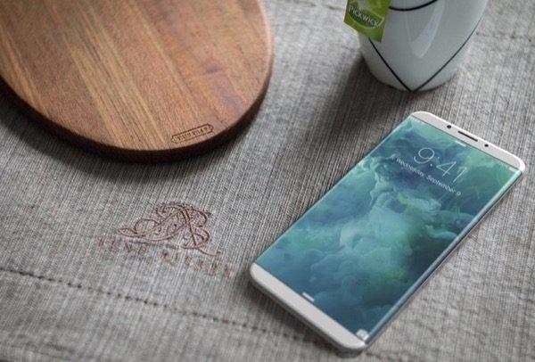 iphone-8-trois-modeles-seraient-bien-programme-2017