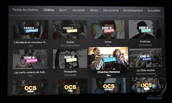 lancement-mycanal-apple-tv-tres-tres-proche