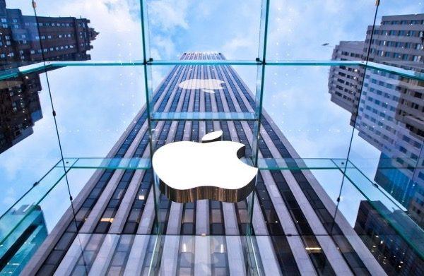 le-fisc-francais-demande-a-apple-de-payer-400-millions-deuros