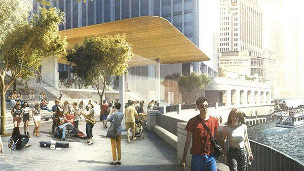 le-futur-apple-store-de-chicago-coutera-la-bagatelle-de-62-millions-de-dollars
