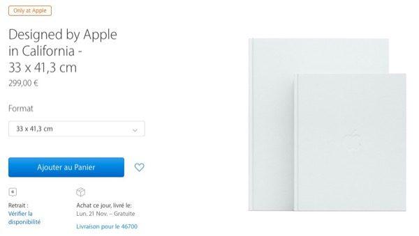 le-livre-designed-by-apple-in-california-est-disponible-sur-lapple-store