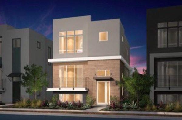 les-premieres-maisons-compatibles-homekit-voient-le-jour-en-californie