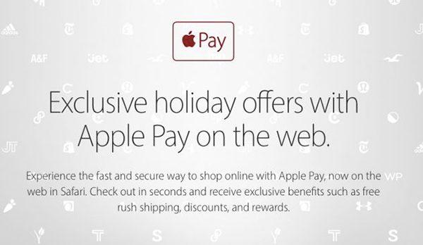 les-utilisateurs-americains-ont-droit-a-des-offres-promotionnelles-avec-apple-pay