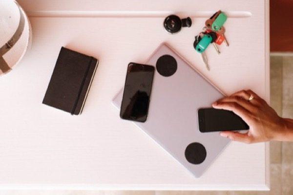 line-dock-une-station-portable-avec-plein-de-bonnes-choses-pour-votre-macbook_2