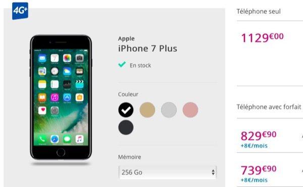 liphone-7-plus-noir-de-jais-stock-chez-bouygues-telecom