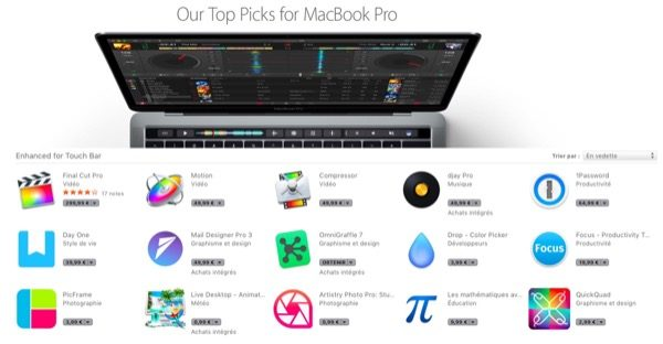 mac-app-store-categorie-speciale-apps-compatibles-touch-bar