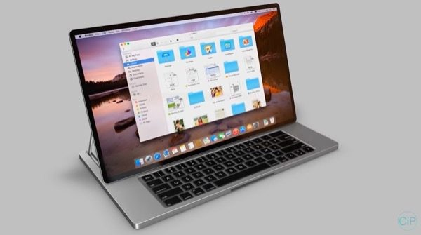 mac-rencontre-lipad-concept-video
