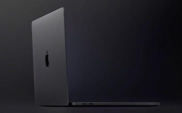 macbook-pro-ont-droit-a-parodie-video