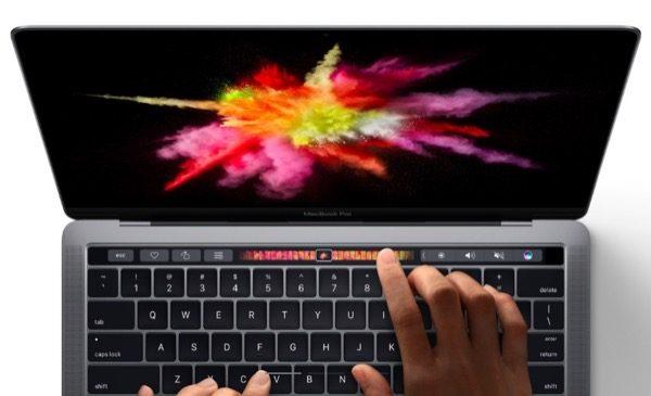 macbook-pro-premieres-apps-compatibles-touch-bar