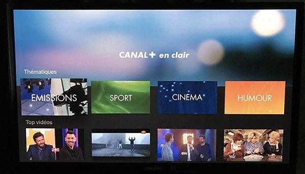 mycanal-arrive-bientot-apple-tv_2