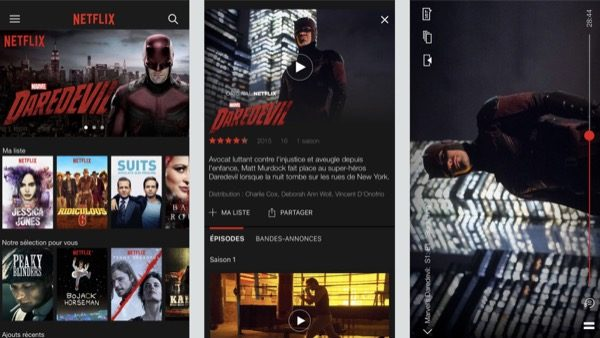netflix-dispose-enfin-des-telechargements-de-videos