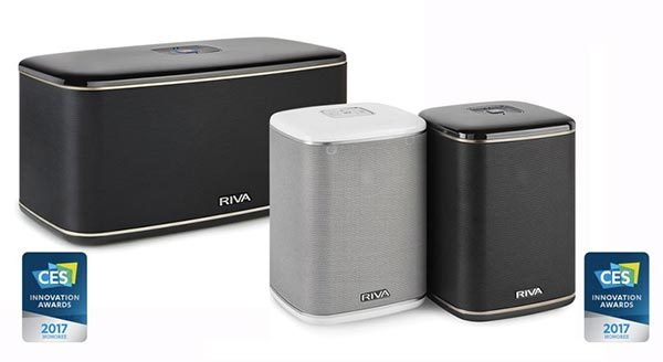 nouvelles-enceintes-multi-room-riva-audio-disponibles-debut-2017-france