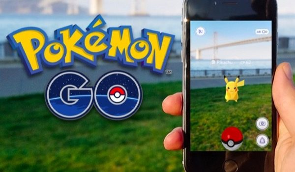 pokemon-go-niantic-annonce-bonus-quotidiens