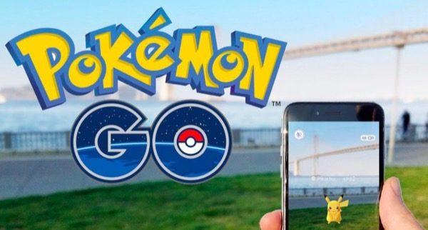 pokemon-go-pour-ios-des-bonus-quotidiens-vont-vous-donner-envie-de-repartir-en-chasse