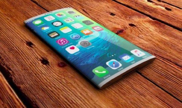 prototypes-diphone-8-ecran-oled-incurve-test-chez-apple