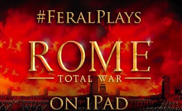rome-total-war-arrive-jeudi-ipad