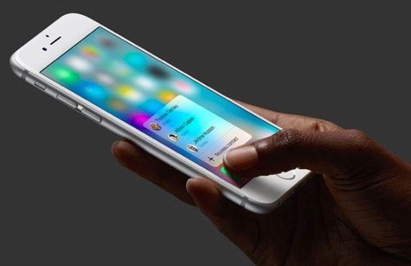 samsung-sinspirerait-de-3d-touch-galaxy-s8