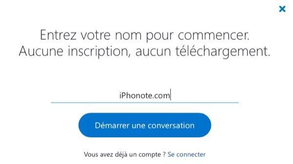 skype-permet-maintenant-aux-utilisateurs-de-converser-sans-identifiant