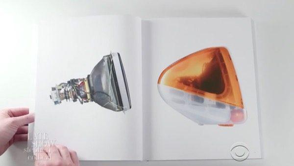stephen-colbert-se-moque-du-nouveau-livre-dapple-dans-une-parodie-video