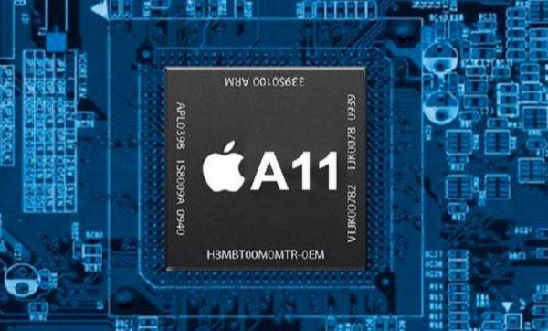 tsmc-serait-pret-a-produire-les-nouveaux-processeurs-a11-en-10nm-pour-apple