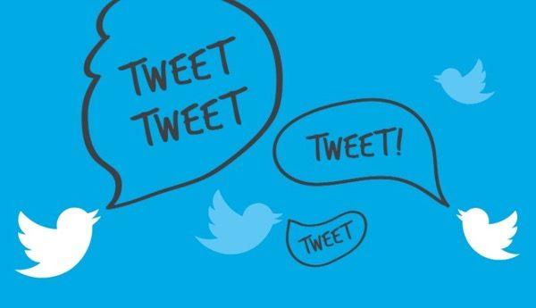 twitter-ajoute-une-bouton-silence-pour-lutter-contre-le-harcelement