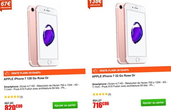 ventes-flash-iphone-7-a-de-700e-vite-stocks-limites