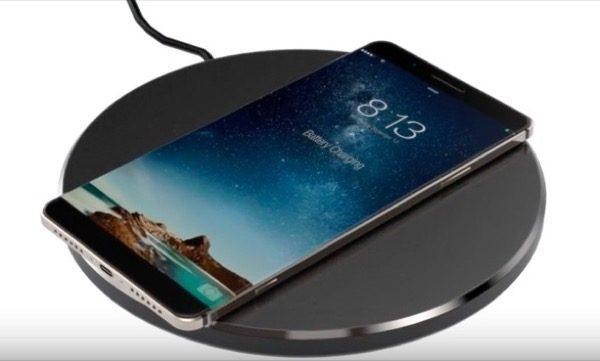 voici-nouveau-concept-diphone-8-verre-recharge-fil